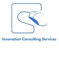 Avatar for Innovation Consulting Services