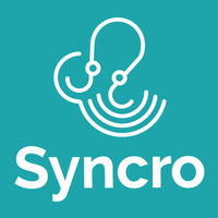 Avatar for SyncroMSP