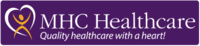 Avatar for MHC Healthcare