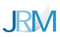 Avatar for JRM Web Marketing
