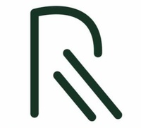 Avatar for R&R Consulting