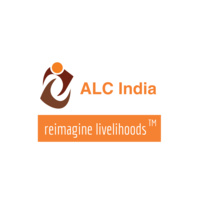 Avatar for Access Livelihoods Consulting India