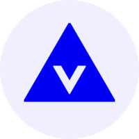 Avatar for Vault Health