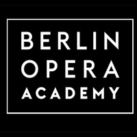 Avatar for Berlin Opera Academy