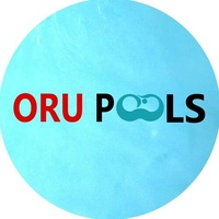 Avatar for ORU POOLS
