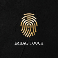 Avatar for iMidasTouch