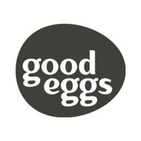 Avatar for Good Eggs