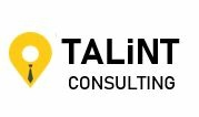 Avatar for TALINT Consulting