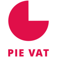Avatar for Pie Systems