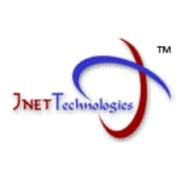 Avatar for Jnet technologies