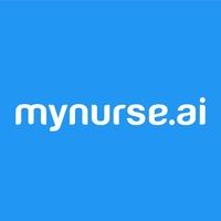 Avatar for mynurse.ai