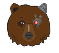 Avatar for bearly solutions