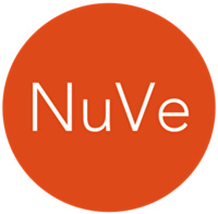 Avatar for NuVe Solutions