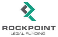 Avatar for Rockpoint Legal