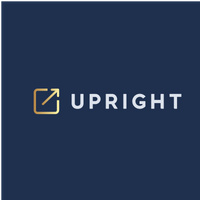 Avatar for UPRIGHT Innovations