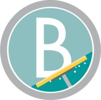 Avatar for Broomberg Cleaning Services