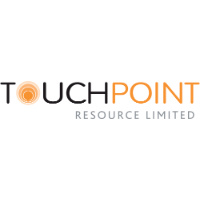 Avatar for Touchpoint Resource