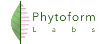 Avatar for Phytoform Labs