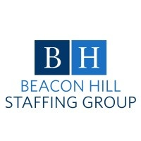 Avatar for Beacon Hill Staffing Group