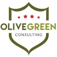 Avatar for Olive Green Consulting