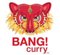 bangcurry is hiring on Meet.jobs!