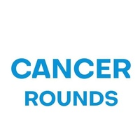 Avatar for Cancer Rounds