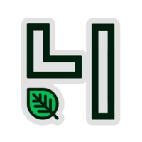 Avatar for Landscaping Helper