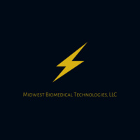 Avatar for Midwest Biomedical Technologies