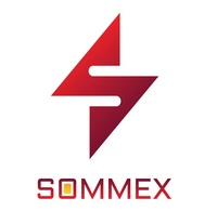 Avatar for Sommex Logistics India