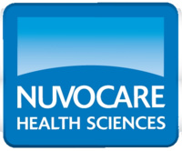 Avatar for NuvoCare Health Sciences