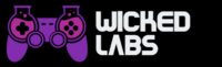 Avatar for Wicked-Labs