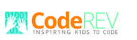 Avatar for Code Rev Kids