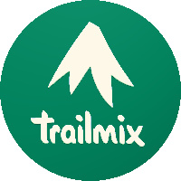 Avatar for Trailmix