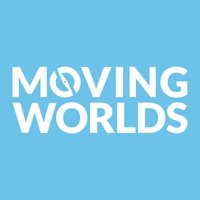 Avatar for MovingWorlds