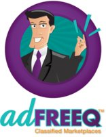 Avatar for adFreeq