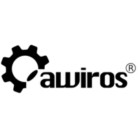 Avatar for Awiros