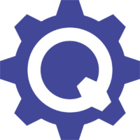 Avatar for Qknow
