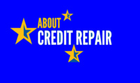 Avatar for About Credit Repair