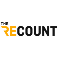 Avatar for Recount Media