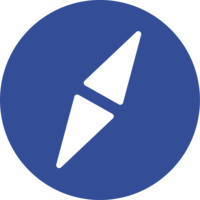 Avatar for compaas