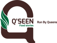 Avatar for Qseen Food Stories