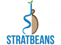 Avatar for Stratbeans Consulting (Bangalore)