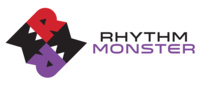 Avatar for Rhythm Monster