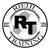 Avatar for Riehl Training