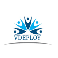 Avatar for VDeploy Consulting