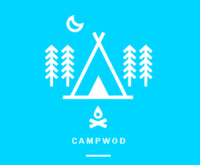 Avatar for camp