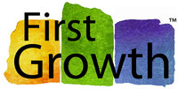 Avatar for First Growth Investments
