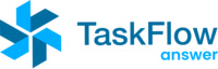 Avatar for Taskflow Answer