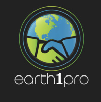 Avatar for Earth1Pro