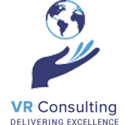 Avatar for VR Consulting